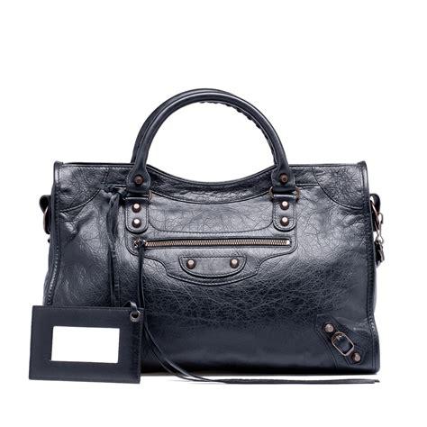 United Bag Check Policy by Balenciaga Balenciaga Classic City Women S Top Handle Bag