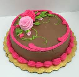 einfachen kuchen 25 best ideas about simple cake decorating on