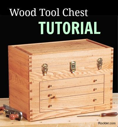 woodworking plans tool chest wood tool chest plans woodworking projects plans
