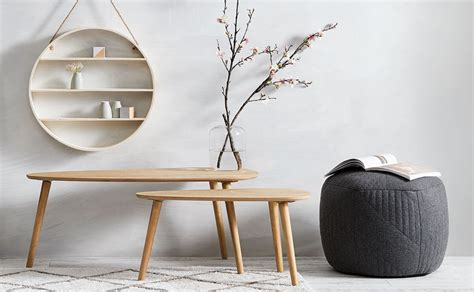k home decor furniture kmart