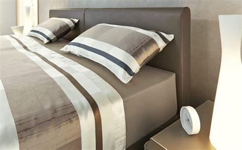 Ruf Betten Ersatzteile
