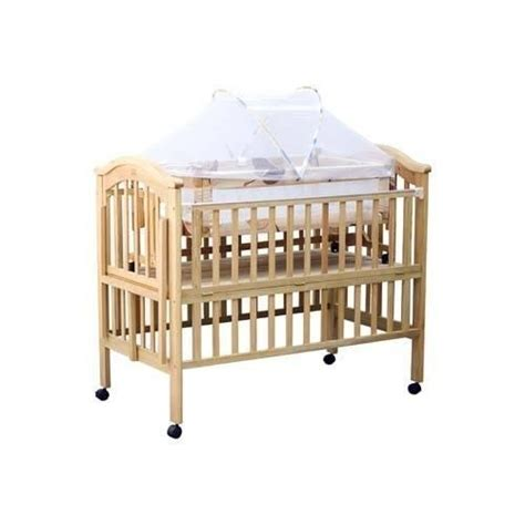 Wood Cot Playpen Cot Bed Carry Cot Baby Carrier Baby Crib Baby Carriage Crib