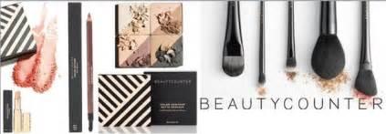 Local sponsor spotlight beautycounter consultant wynne sisk plus a
