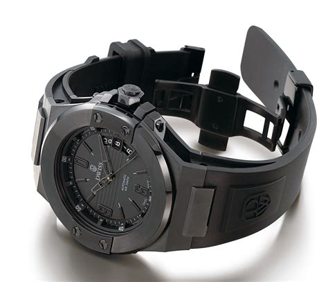 Watches Black new black watches collection s onlinewatchshop