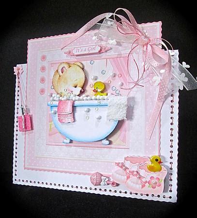 Decoupage Kits Sale - baby time 8x8 decoupage mini kit cup633309