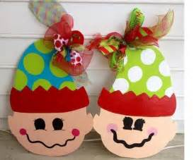 christmas decorations ideas for kids lovely christmas