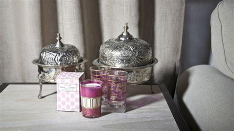 creare candele profumate candele profumate atmosfera di relax e benessere dalani