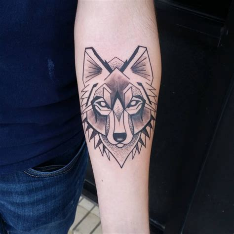 21 wolf tattoo designs ideas design trends premium