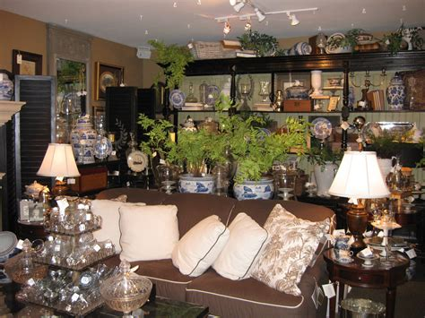 Home Decor Stores Kansas City At Home Decor Store Kansas City