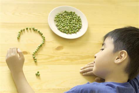 cosa mangiare per una corretta alimentazione corretta alimentazione dei bambini non sprecare
