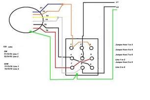 weg capacitor wiring capacitor free printable wiring diagrams