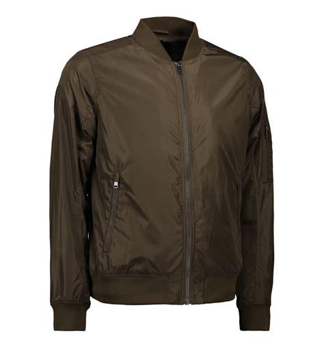 Jaket Bomber Pilot By A P M pilot jacket id dk