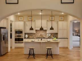 model home interiors elkridge md model home furniture store lighting furniture design