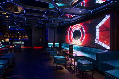 game design hong kong boujis club by blacksheep hong kong 187 retail design blog