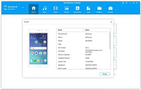 best android sync top 10 android sync managers to sync everything on android