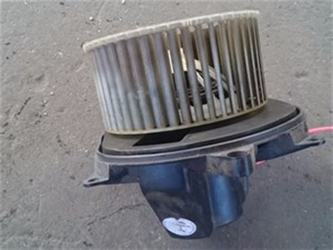 international 4300 blower motor international blower motor parts tpi