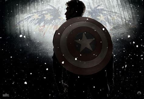 captain america laptop wallpaper captain america the winter soldier wallpaper hd widescreen