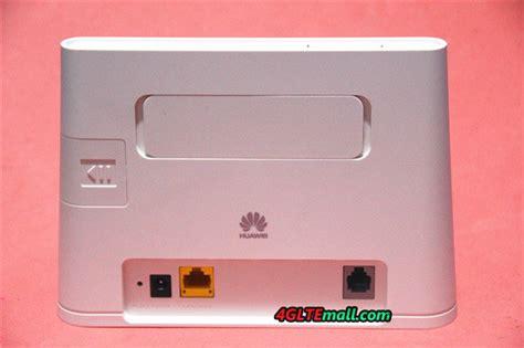 Router Huawei B310s huawei cpe b310 b310s 22 b310s 927 b310as 852 specifications buy huawei b310 lte cpe