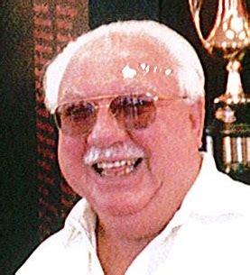 obituary for virgil ernest heslop