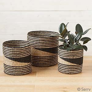 Tops Friendly Markets Gift Card Balance - storage sea grass balance basket set