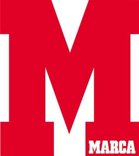 la marca de atenea 0804169470 noviembre 2012 diarioam