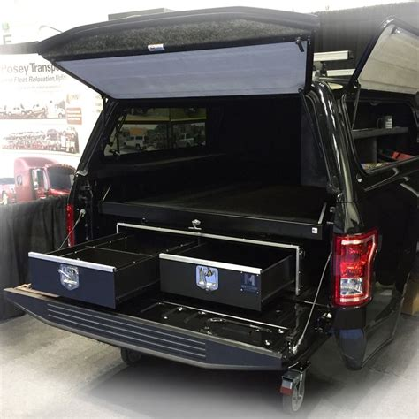 truck bed drawers uk 1000 ideas about truck bed drawers on truck
