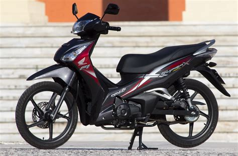 Topset Honda Supra X 125 ελλαδα πωλήσεις παπιών ιανουάριος 2016 η ανατροπή