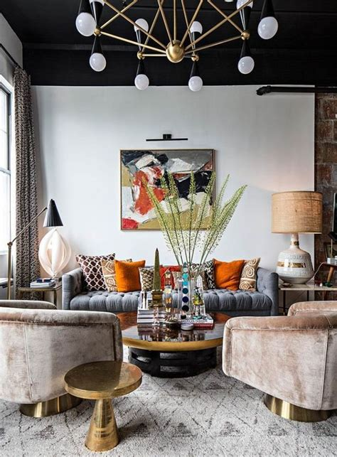 the living room brooklyn contemporary the living room brooklyn elegant tour a cool