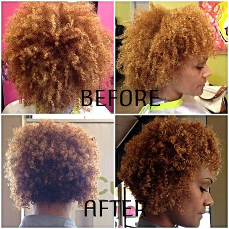 curly diva cut 35 best images about deva cut on pinterest stylists