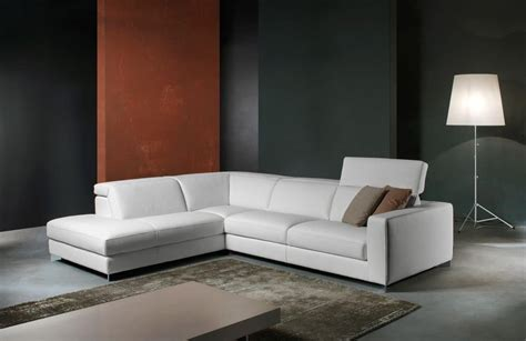 Living Room Sofa Cushions Leather Sofa With Removable Cushions For Living Room