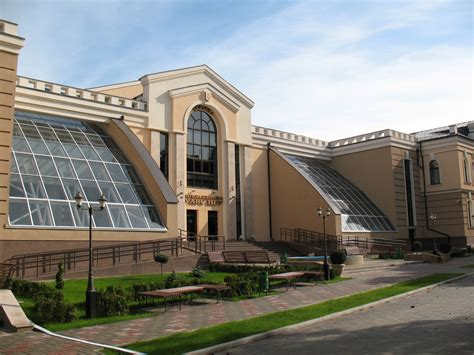 bank ukraine file the building of science library the quot ukrainian