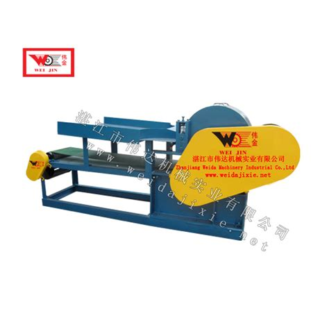 Banana Fiber Paper Machine - extractor automatic banana stems fiber extracting machine