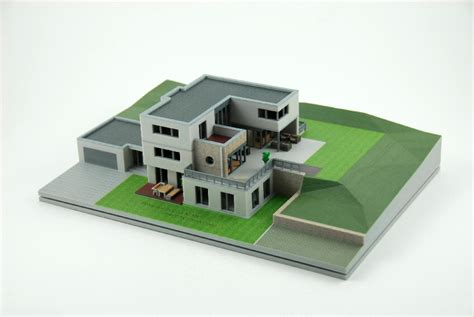 Home Design Using Google Sketchup by Retired Sketchup Blog What Would You 3d Print