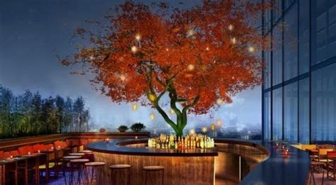 top 5 bars in london top 5 roof top bars in london obis 360