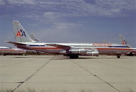 Vcd Original Air America file boeing 707 123 b american airlines an2340298 jpg wikimedia commons