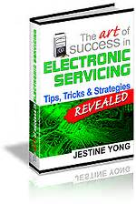 resistor guide ebook pdf testing resistor easy method to test and check it