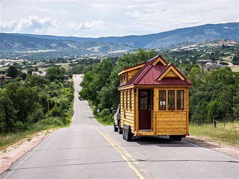 tiny house company 15 micro home builders that will help you live tiny page