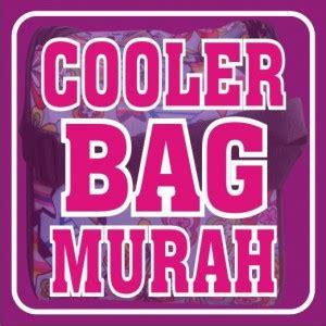 Promo Bag 16 18 Maret botol asi