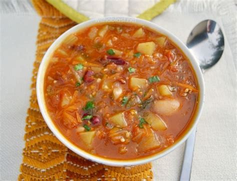 best comfort soups 97 best soup and stews images on pinterest soup recipes