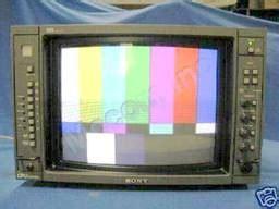 izzy televisin izzy