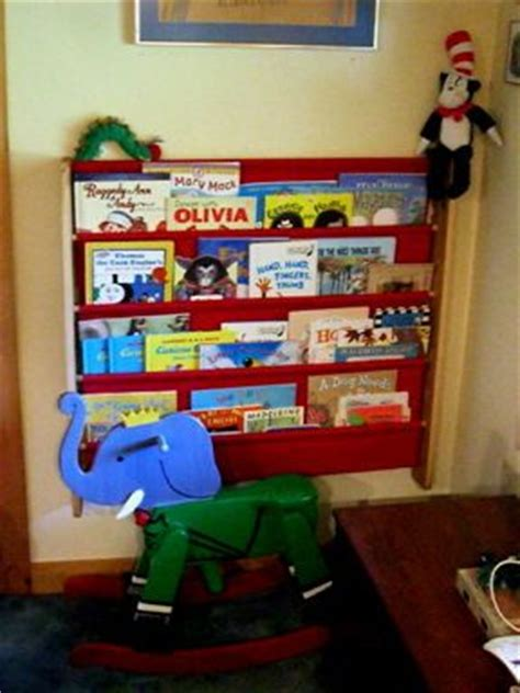 canvas quot pocket book quot shelf pictures of fabric bookshelf