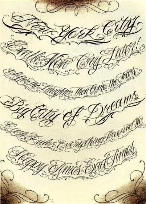 tattoo font russian 83 best crisp fonts tattoo images on pinterest