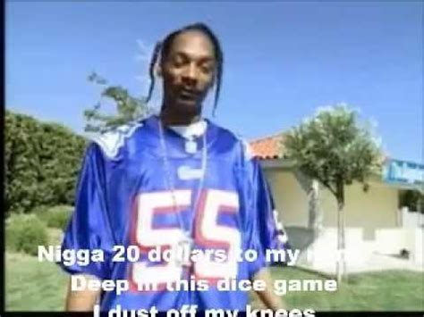 Snoop Dogg Mtv Cribs by Omg Is Snoop Dogg Is Awesome Mtv Cribs