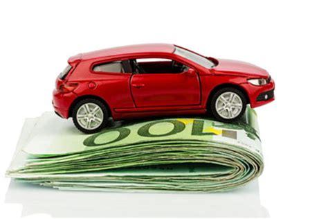 autofinanzierung kredit autokredit rechner autokredit rechner f 252 r 214 sterreich so finanzieren sie ihr