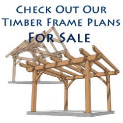 Structural Insulated Panels Sips timber frame construction details