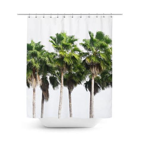 palm tree bathroom best palm tree bathroom products on wanelo