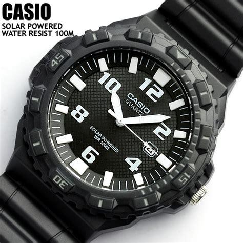 Jam Tangan Pria Analog Casio Standard Mrw S300h 1b3v Original cameron rakuten global market move a casio casio