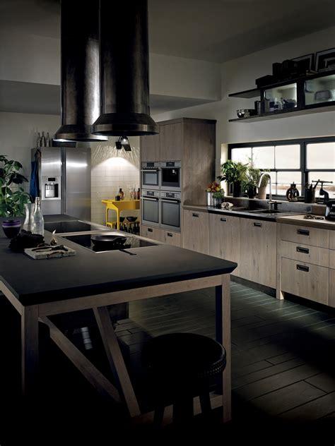 cucine scavolini diesel cucina componibile diesel social kitchen linea scavolini