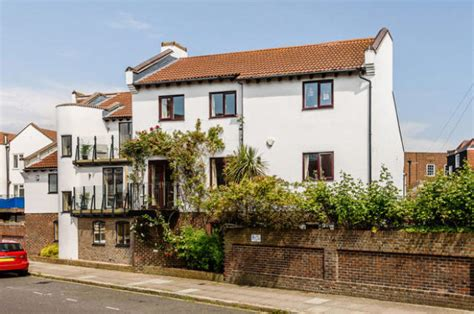 3 bedroom houses for sale in portsmouth 3 bedroom houses for sale in portsmouth semi detached for sale in portsmouth 3