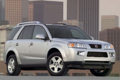 kelley blue book classic cars 2007 saturn vue electronic throttle control image gallery 2007 saturn vue